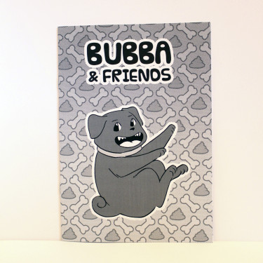 Bubba & Friends