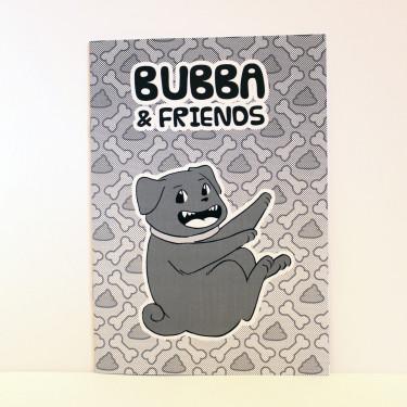 Bubba & Friends