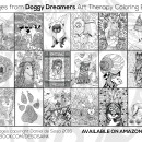 Doggy Dreamers1