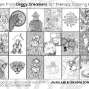 Doggy Dreamers2
