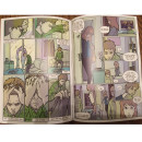 joel book 4